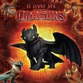Infinity-Dragon