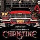 Christine598